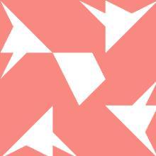 初學者01's avatar