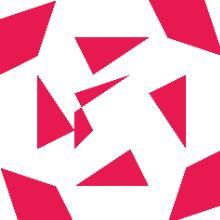 初阶风行's avatar
