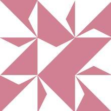 前畑's avatar