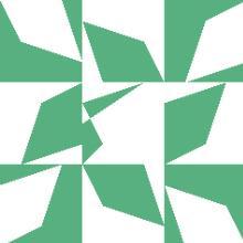 加加林's avatar