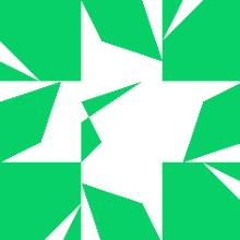 加班南's avatar