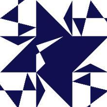 助-_-助's avatar