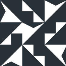 勇氣's avatar