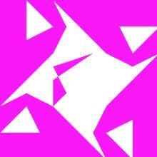 北京阿尔法针织有限公司's avatar