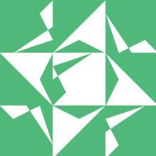 华建电子's avatar