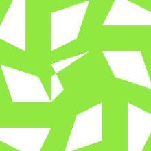 华逸's avatar