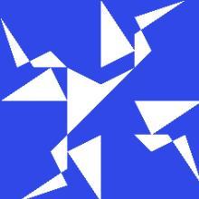 南上北下's avatar