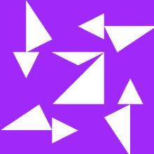 南临风's avatar