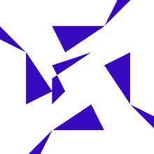 南极的风's avatar