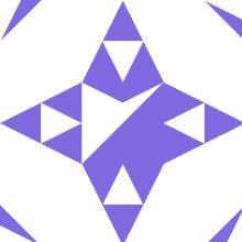 南瓜's avatar