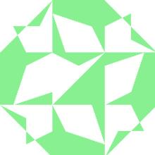 博宣科技's avatar