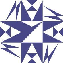 卡卡西's avatar