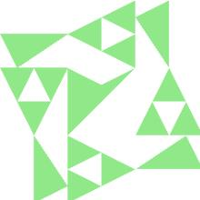 卡賓's avatar