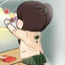 卧龙熙凤's avatar