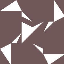 原罪狼's avatar