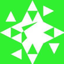 变异花生's avatar