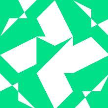古蜃麒麟's avatar
