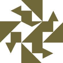 叮寶's avatar