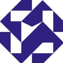 可乐8848's avatar