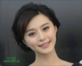 可涵's avatar