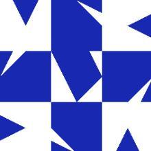 可燃ごみ's avatar