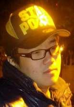 台灣阿成's avatar