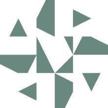 台阶's avatar
