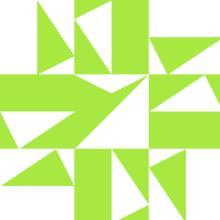 史向平's avatar