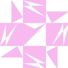 吉本's avatar