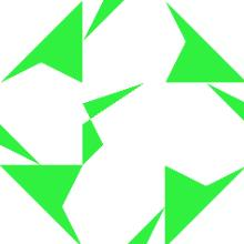 同心's avatar