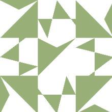 吖feng's avatar