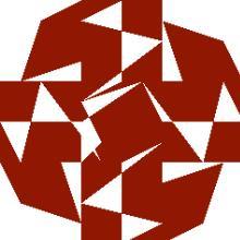 君諾's avatar