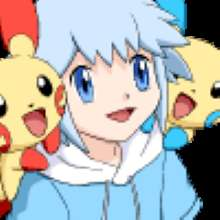 吴泽寰's avatar