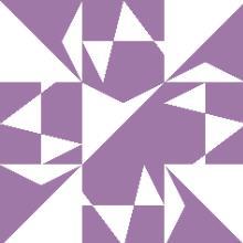 员工's avatar