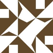 周航远's avatar