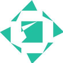呼拉呼拉呼's avatar