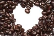 咖啡小豆's avatar
