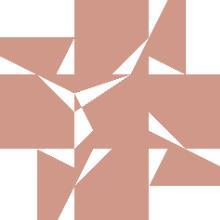 咖喱's avatar