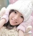 咪咪's avatar