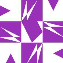 咪路's avatar