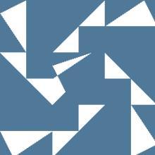 咸鱼囝's avatar