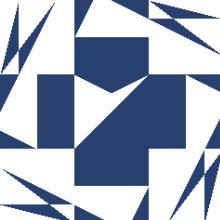 哈佛洛克's avatar