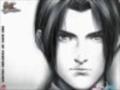 哈哈大侠's avatar