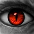 哈哈骑士's avatar