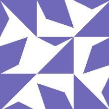 嗜血者's avatar