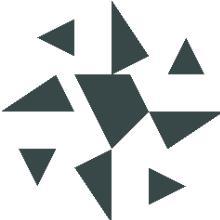 嘉合阿峰's avatar
