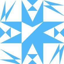嘟嘟嘟's avatar