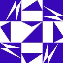 嘻嘻哈哈2011's avatar