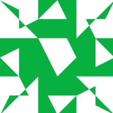 国宝123's avatar