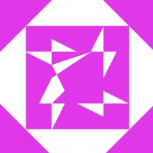 坐井蟾蜍's avatar